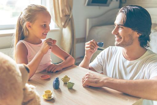 Why Learning Manners Matters When It Comes to Kids