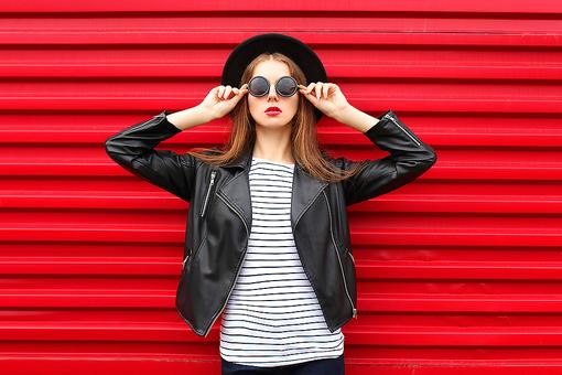 Why You Need to Be a Copycat to Find Your Own Fashion Style!