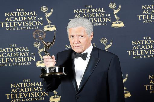 Alex Trebek's Health: Why My Family Cares So Much About the Jeopardy Game Show Host