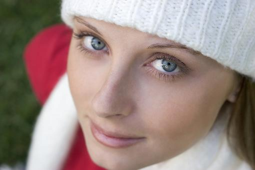 Winter Skin Care: Here Are 5 Tips to Help Avoid Dry Skin!