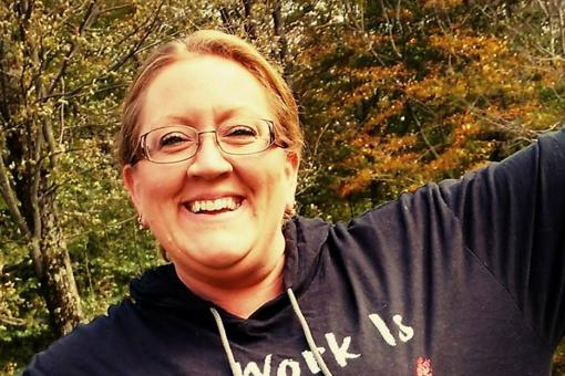 Women in Early Childhood Education: My Interview With Home Daycare Owner Melinda Marshall