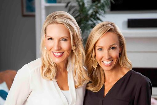 Crunchi Skin Care: How Two Mompreneurs Are Working Toward Toxin-Free Makeup