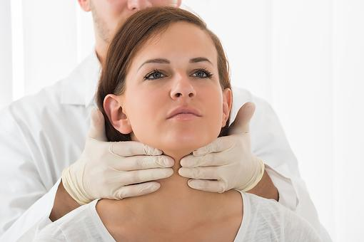 World Thyroid Day Is the Time to Raise Awareness About Thyroid Health