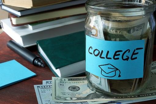 Worried About Saving for College? Here Are 3 Key Points to Consider