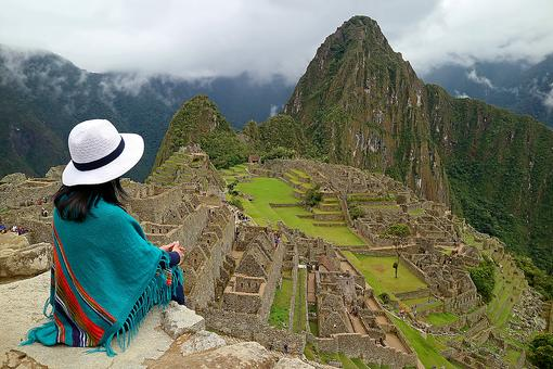 15 Breathtaking Photos of Peru That'll Make You Want to Plan Your Peru Vacation Today