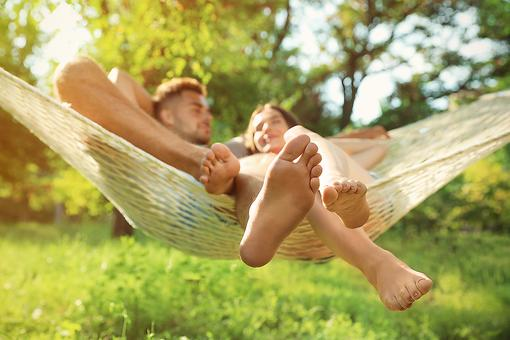 Summer Planning: 45 Must-Haves for Your Backyard to Make It a Staycation Paradise