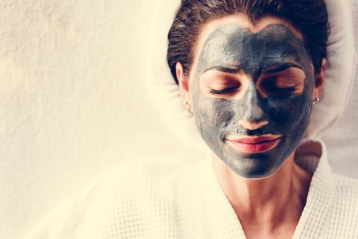 You've Read About the Miracle Mask GlamGlow: Try The Body Shop's Version for Half the Price!