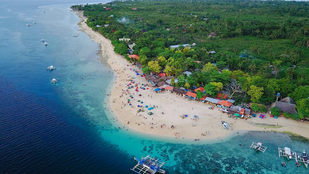 Cebu Philippines ile ilgili görsel sonucu