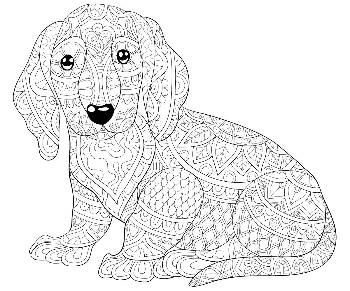 Psalm One Coloring Pages - Free To Print | 1000x1200