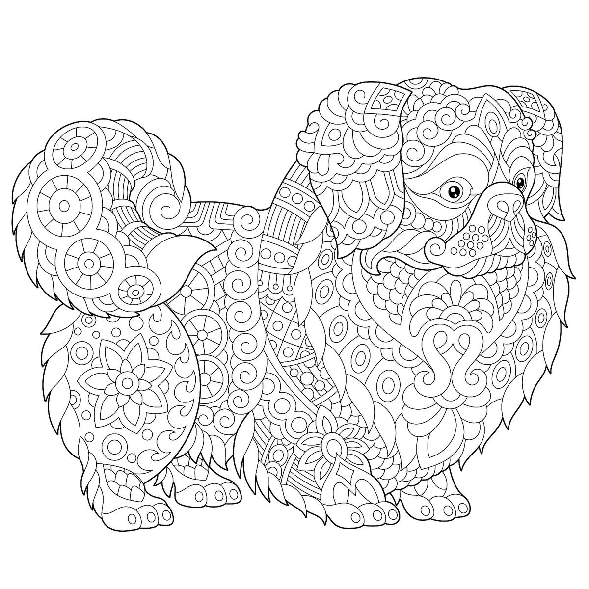 God is love free coloring pages are a fun way for kids of all ages ... | 1200x1200
