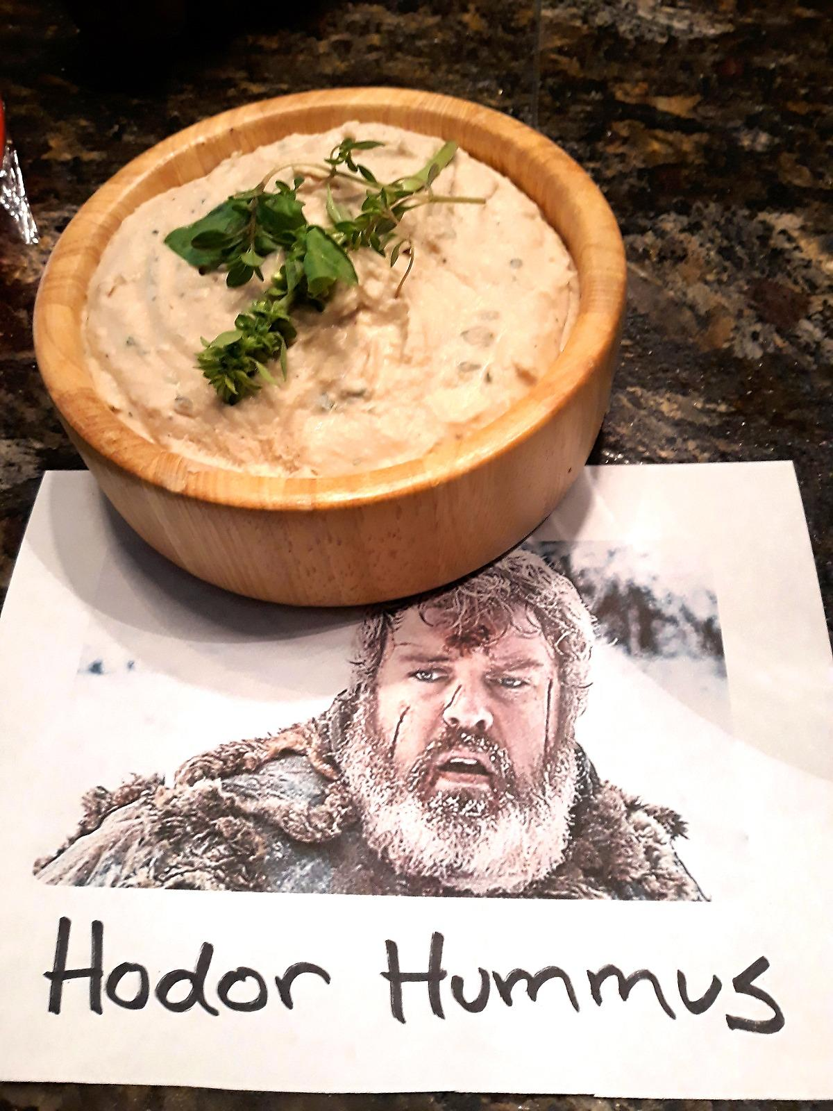 Game Of Thrones Party Ideas 15 Fun Foods To Serve At Your Got