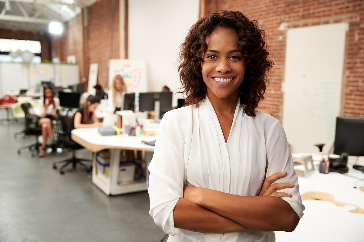 How To Start A Side Hustle 2 Tips To Help Pursue Your