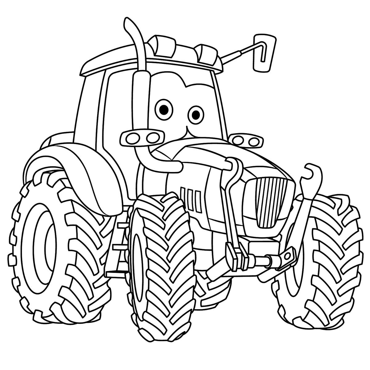 - Moving Vehicle Coloring Pages: 10 Fun Cars, Trucks, Trains (and