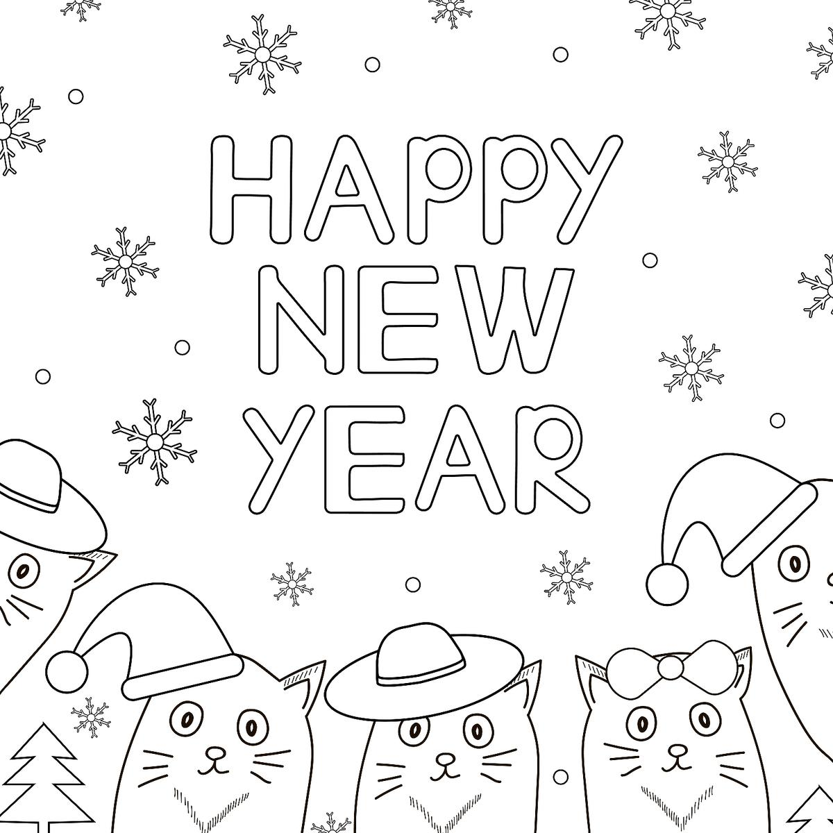 Free Friends Coloring Pages For Preschoolers, Download Free Clip ... | 1200x1200