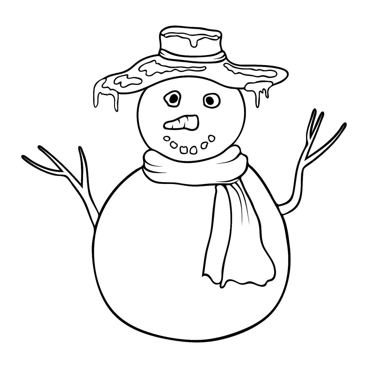 Printable coloring page for kids and adults bible character ... | 1200x1200