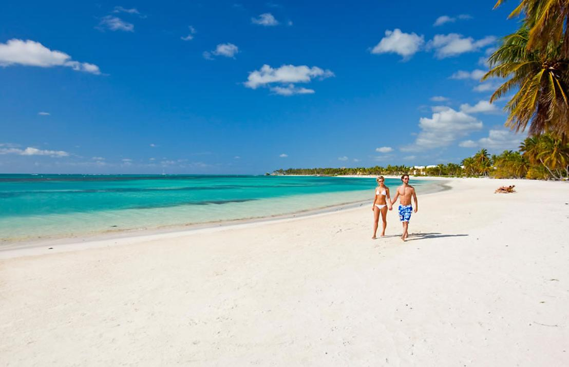 Last Minute Travel 5 Best Beach Destinations For On The Whim