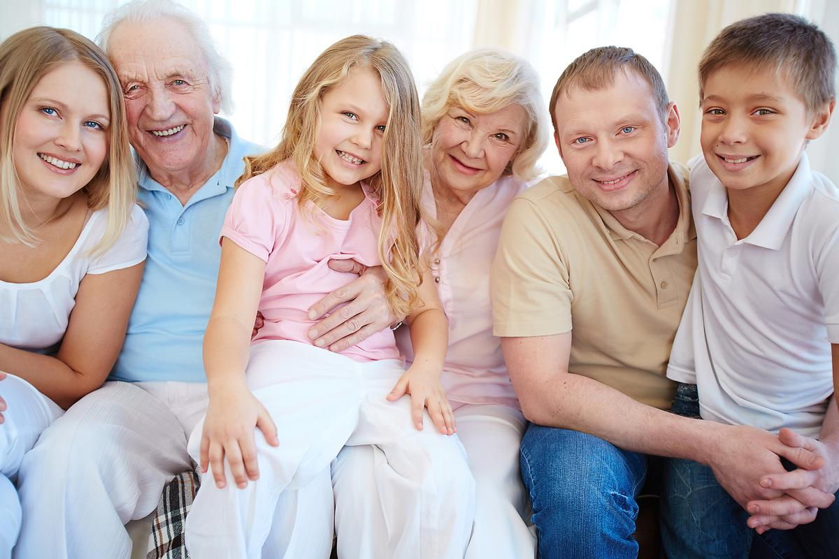 60's Plus Senior Online Dating Websites In Florida