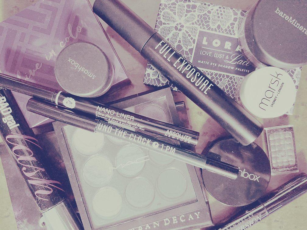 Makeup Subscription Boxes: Is ipsy Worth the Money? Here's