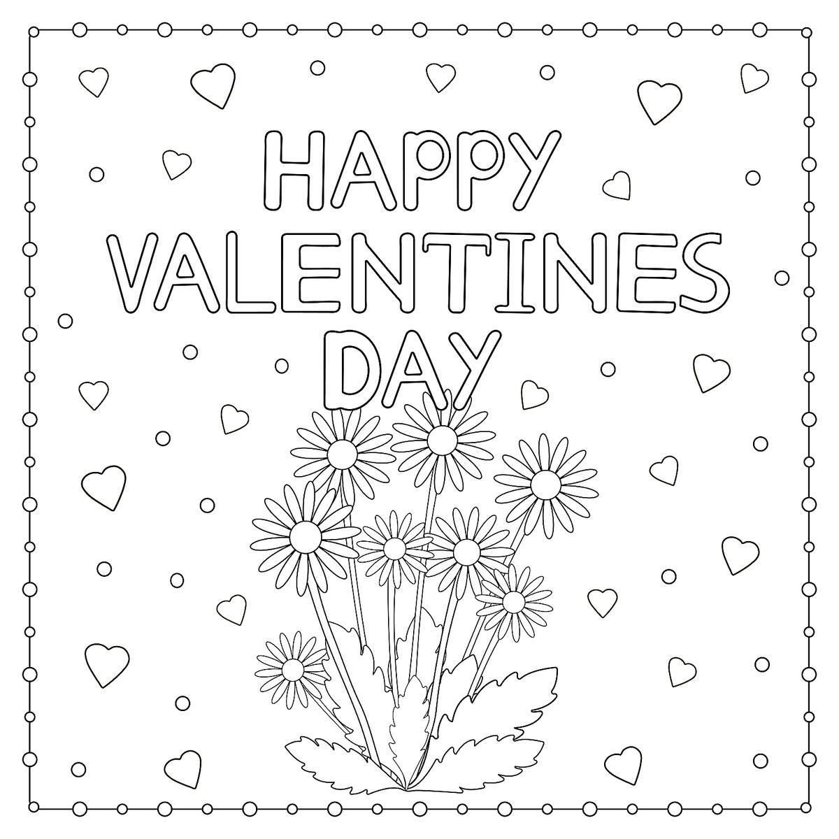 Free Coloring Pages For Kids And Adults | 1200x1200