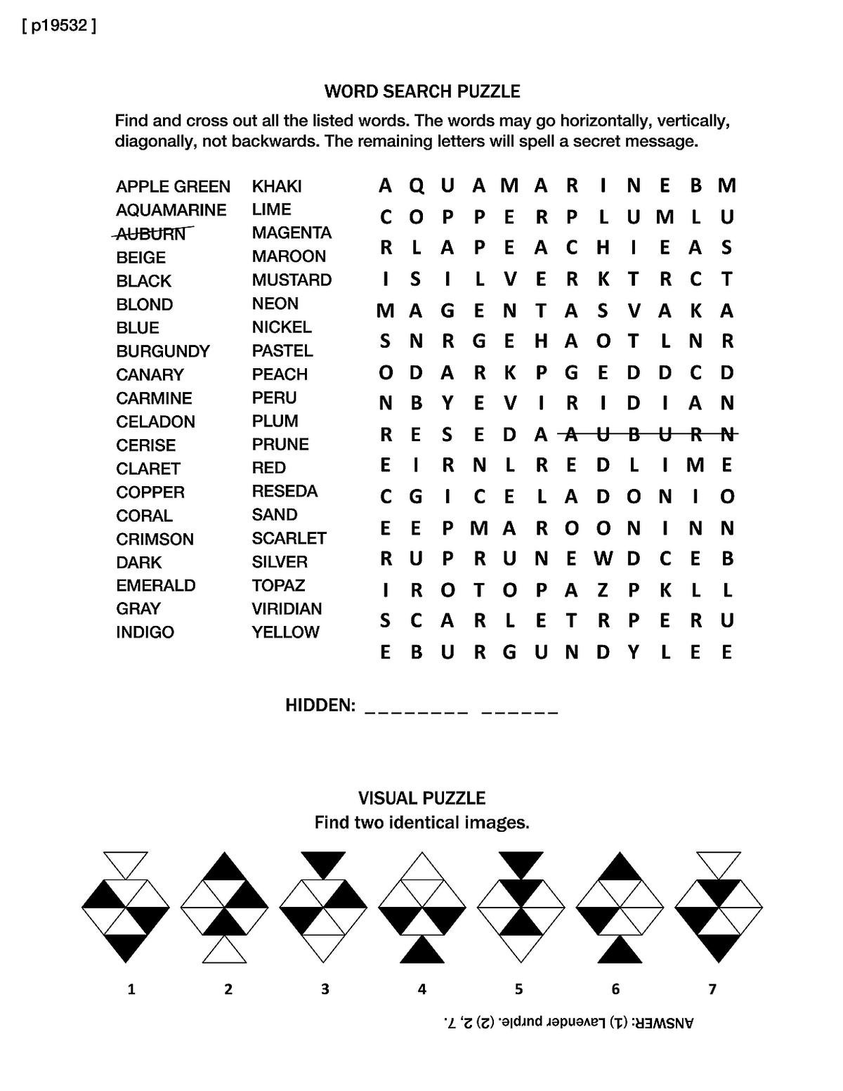 It's just a photo of Influential Word Search Puzzles Printable