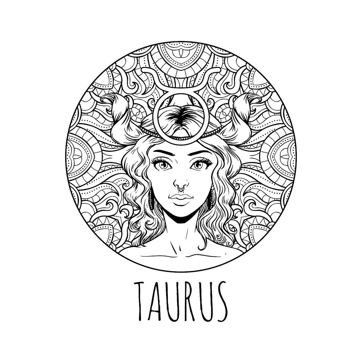 Gemini zodiac sign coloring page | Free Printable Coloring Pages | 1200x1200