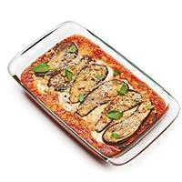 13x9-inch Baking Dishes