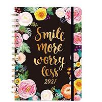 2021 Day Planners