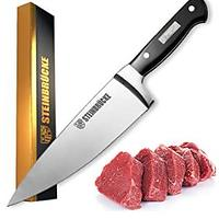 6-inch Chef's Knives