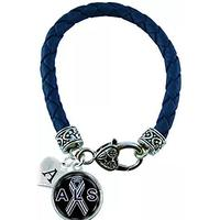 ALS Awareness Jewelry