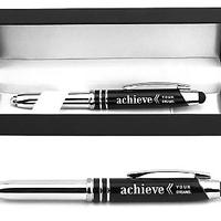Achieve Your Dreams Pen