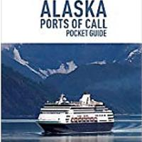 Alaskan Cruise Travel Guides