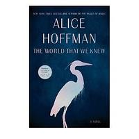 Alice Hoffman Books