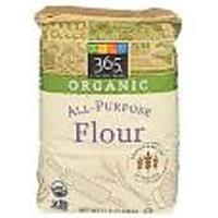 All-Purpose Flour (Gravy, Parker House Rolls)