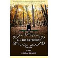 """""""All The Difference"""""""