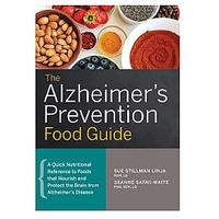 Alzheimer's Disease Resources