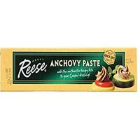 Anchovy Paste