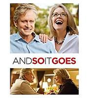 And So It Goes (2014, Director/Actor)