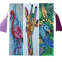 Animal Lovers (3 Pack)