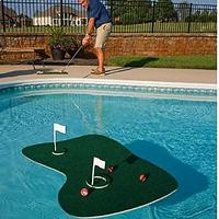 Aqua Golf Backyard Game