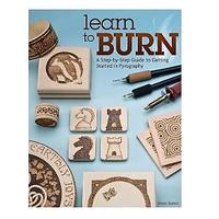 Arts and Crafts Kits for Adults