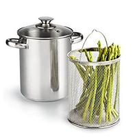 Asparagus Cookers