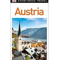 Austria Travel Guides