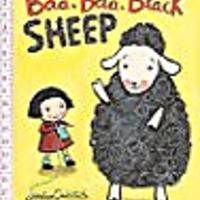 Baa, Baa Black Sheep