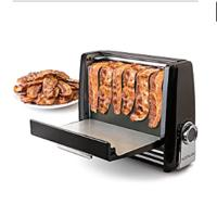 Bacon Fryers