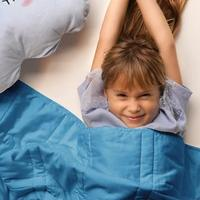 Baloo Kids Weighted Blanket