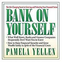 Bank on Yourself: The Life-Changing Secret to Growing and Protecting Your Financial Future Audible Audiobook