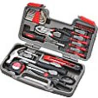 Basic Tools Set