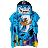 Beach Towels for Kids