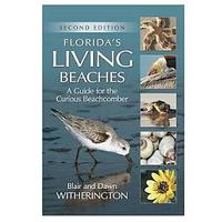 Beaches Guide Books