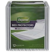 Bedwetting Pads